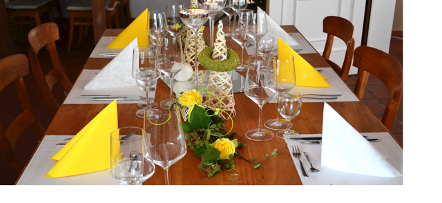 event-restaurant01