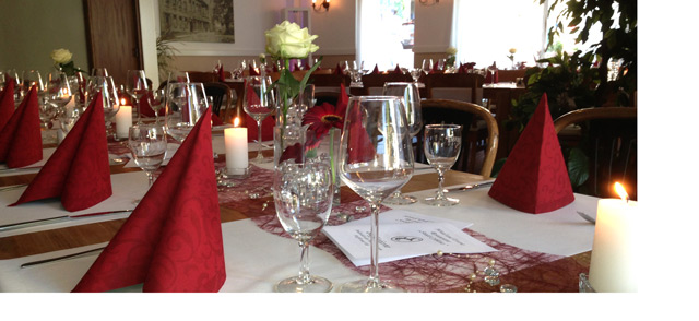 event-restaurant02