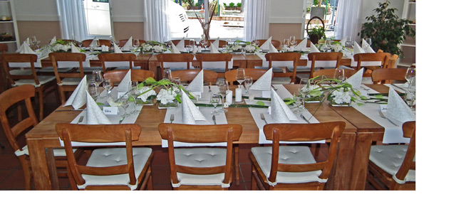 event-restaurant03