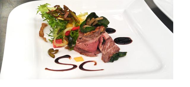 event-restaurant04