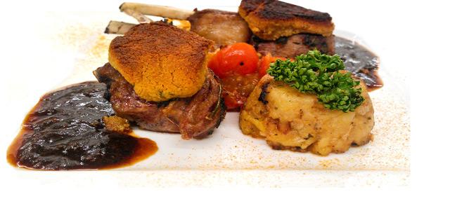 event-restaurant05